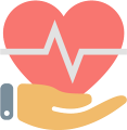 ico-hand-heart